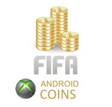 FIFA 14 Coins Android1000K
