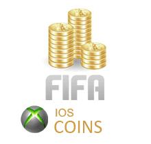 FIFA 14 Coins IOS1000K