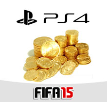 Ps4 Platform Coinsfifa 15 Coins Ps4 Platform Buy Fifa 15 Coins On